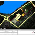 :MELUILMOITUS: Twin City Festivaalien meluilmoitus/ Tornion Kaupunki
